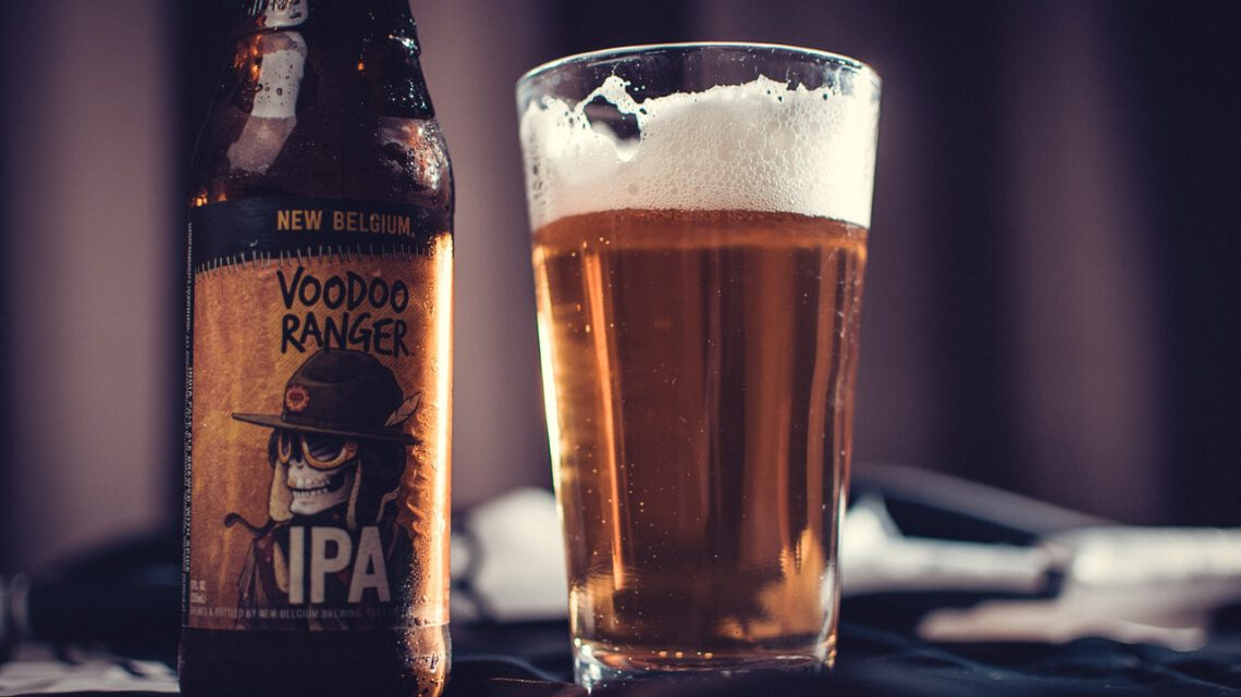 Verpakkingen en promotieuitingen, onmisbaar voor brouwerijen