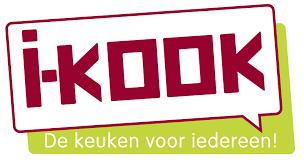 keuken uitzoeken bij keukenwinkels Hoorn