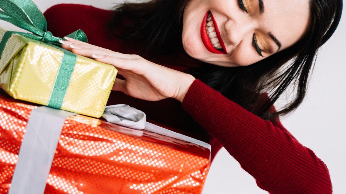 Leuke kerstpakketten vind je hier