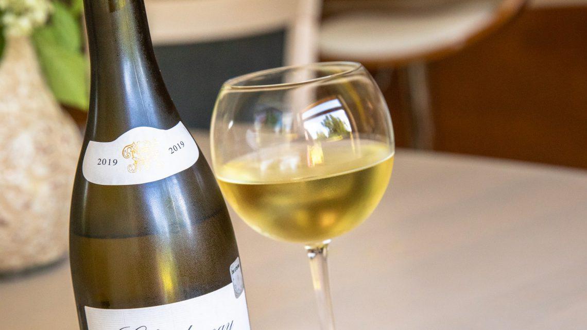 Welke wijnen jouw gerecht beter laten smaken
